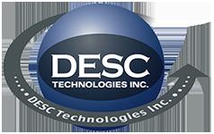 DESC Technologies